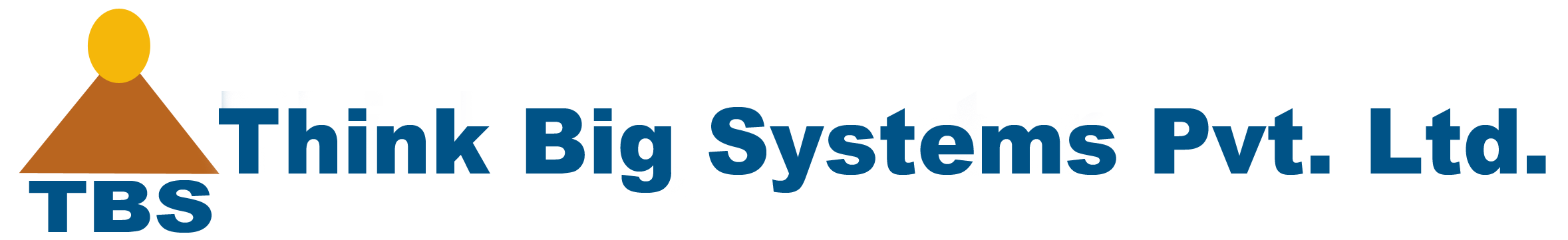 think-big-system-logo